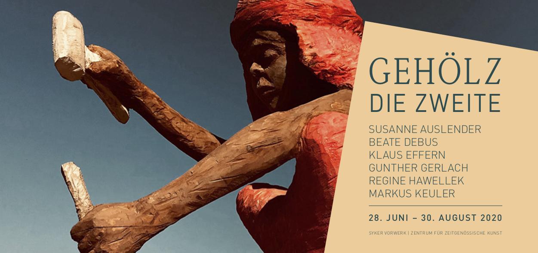 Ausstellung DECAMERON